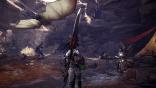 Monster_Hunter_World_Preview_Screenshot_04