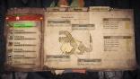 Monster_Hunter_World_Preview_Screenshot_06