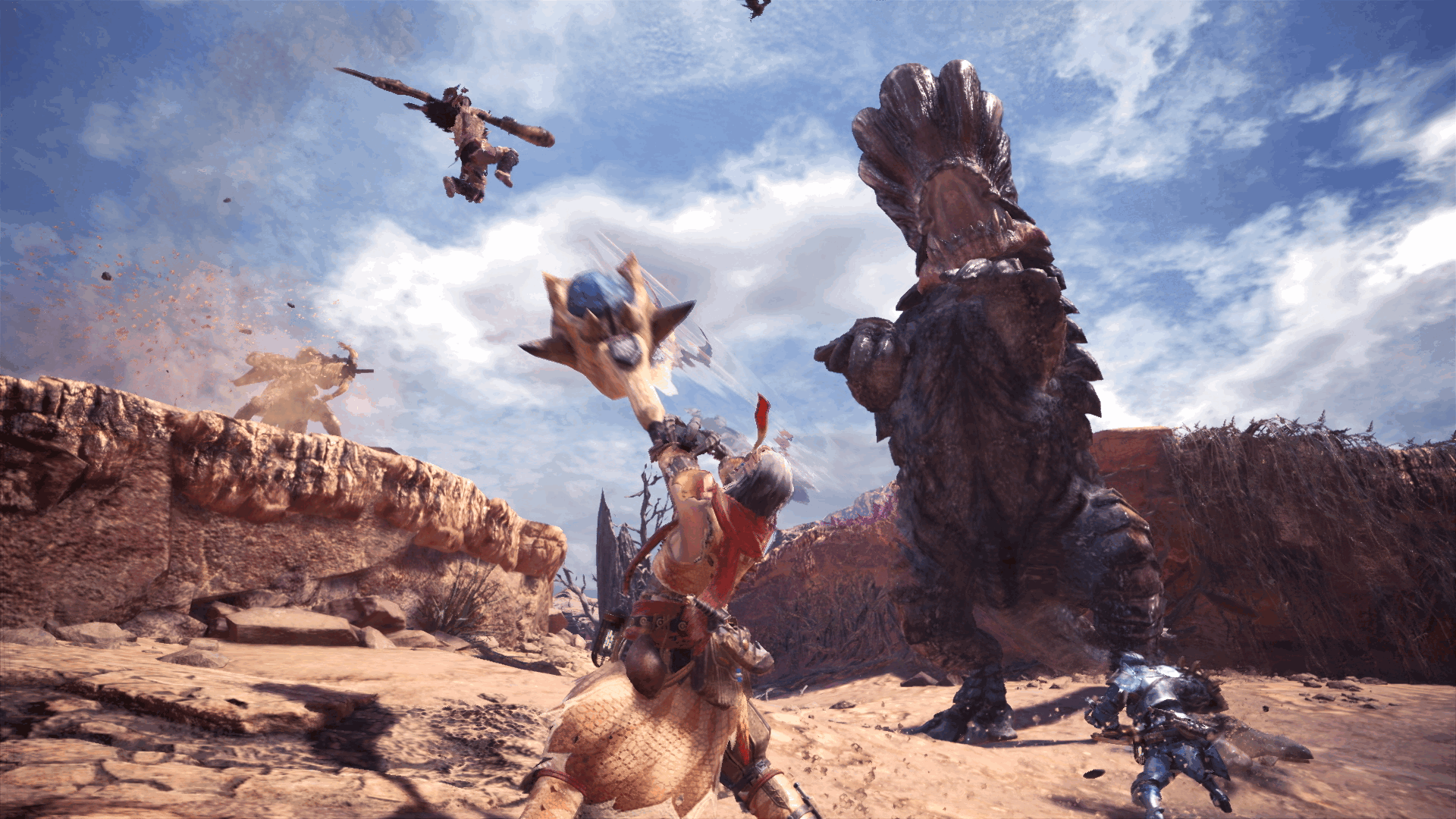 Monster_Hunter_World_Preview_Screenshot_07