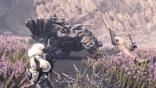 Monster_Hunter_World_Preview_Screenshot_09