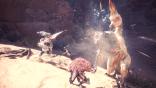 Monster_Hunter_World_Preview_Screenshot_10