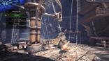 Monster_Hunter_World_Preview_Screenshot_11