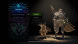 Monster_Hunter_World_Preview_Screenshot_14