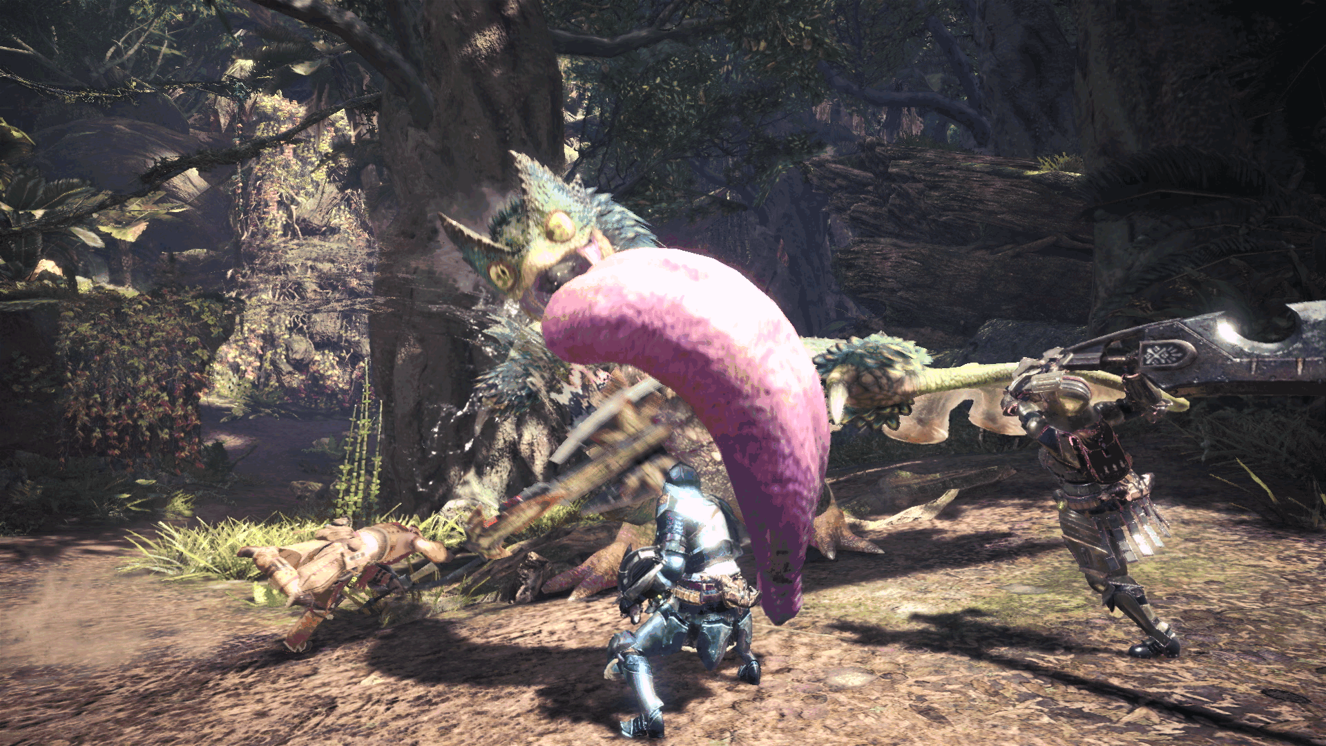 Monster_Hunter_World_Preview_Screenshot_15