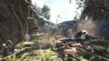 Monster_Hunter_World_Preview_Screenshot_18