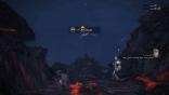 Monster_Hunter_World_Preview_Screenshot_19