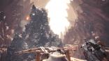 Monster_Hunter_World_Preview_Screenshot_20