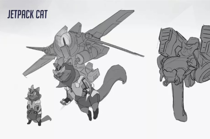 Overwatch_Jetpack_Cat