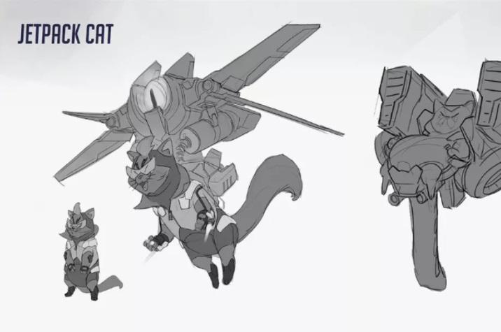 Overwatch_Jetpack_Cat