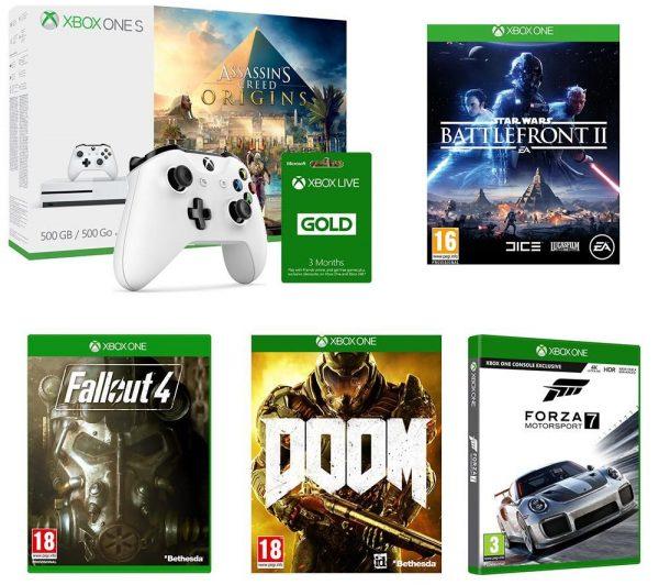 XboxDealBetter