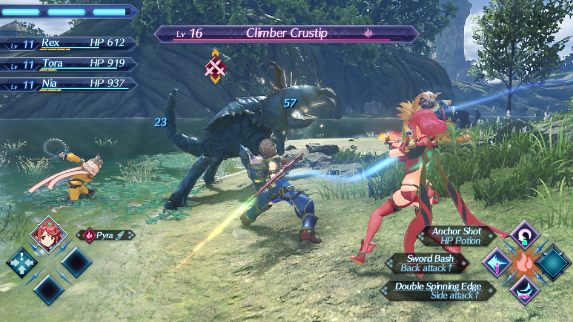 Xenoblade_Chronicles_2_screenshot1