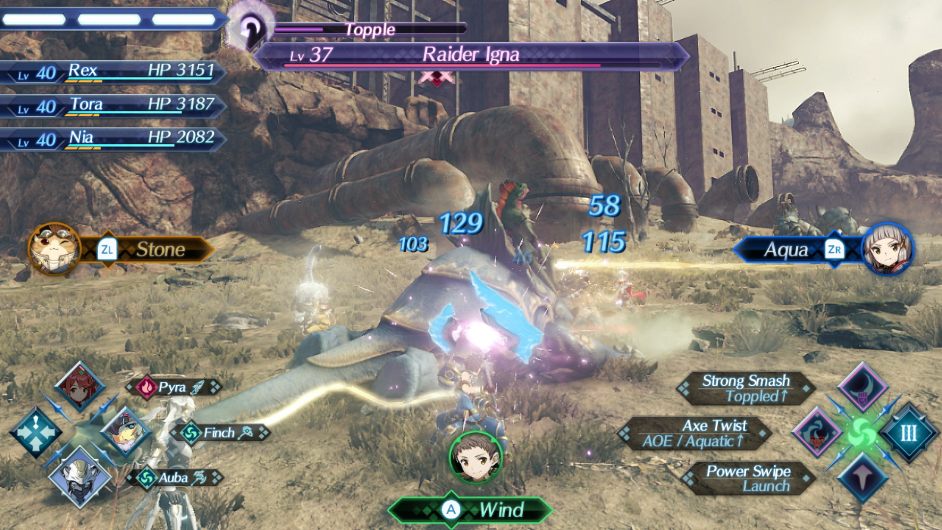 Xenoblade_Chronicles_2_screenshot3