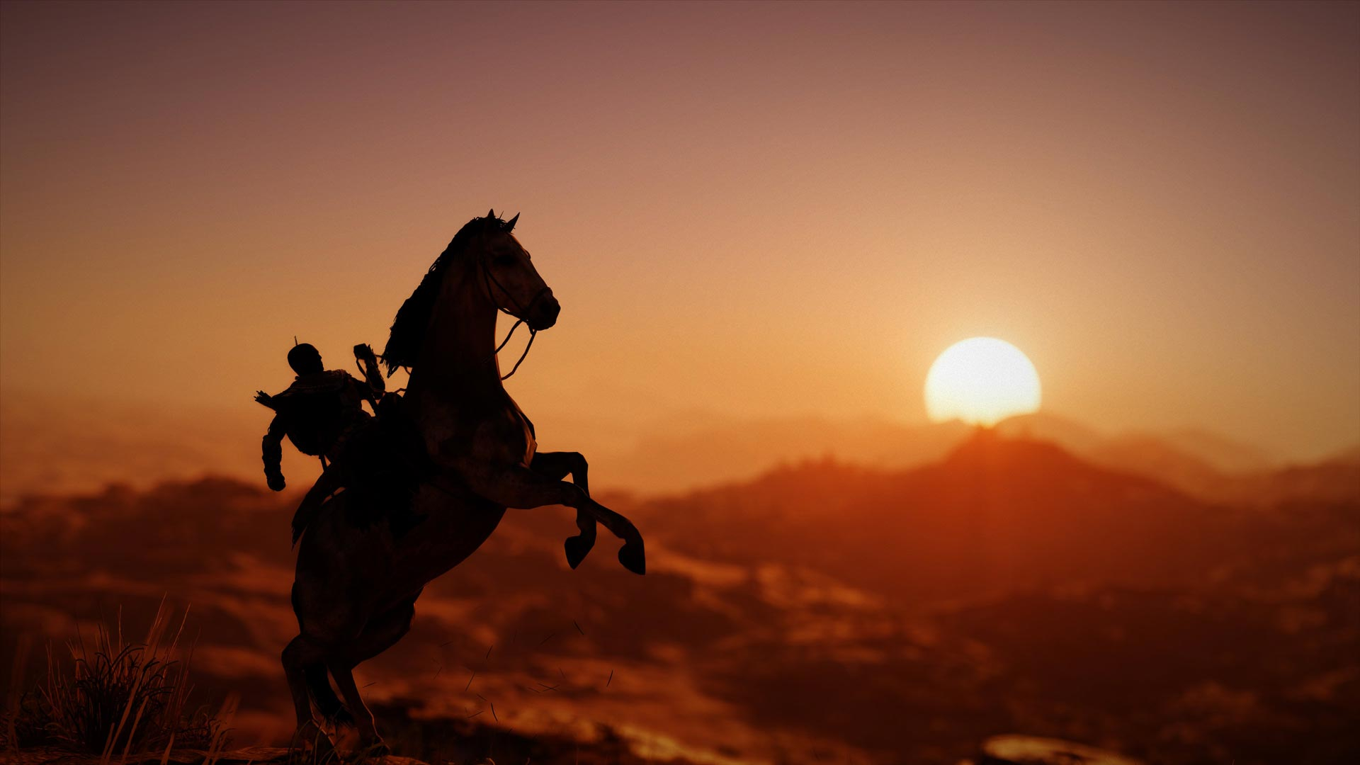 assassins_creed_origins_photo_mode (5)