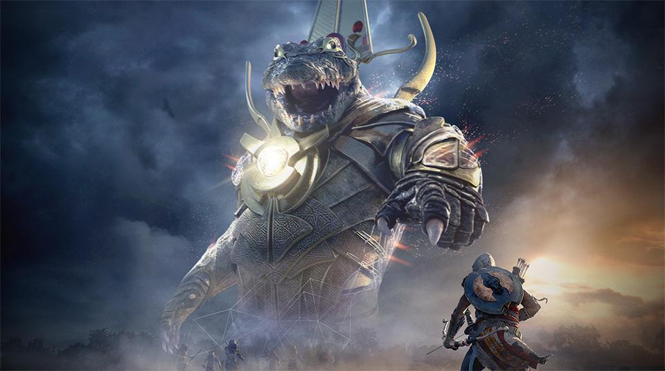 assassins_creed_origins_trials_of_the_gods_sobek