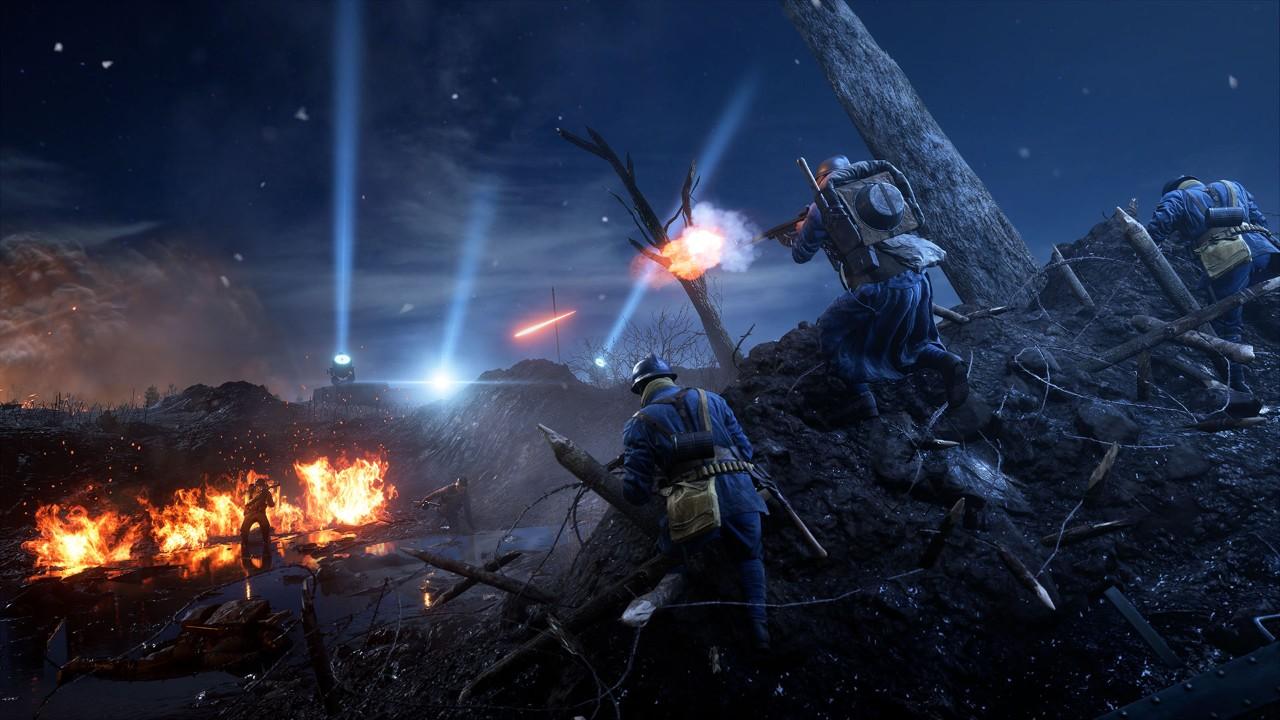 battlefield-1-nivelle