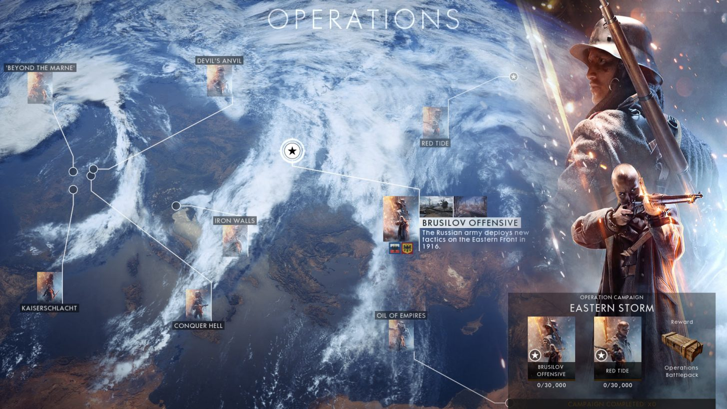 battlefield_1_new_operation_campaigns_ui_