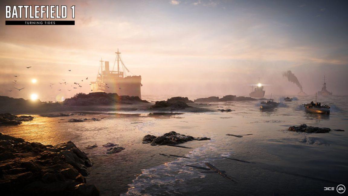 battlefield_1_turning_tides_Destroyer