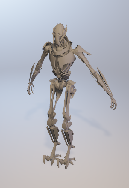 battlefront_2_grievous_model_leak_1