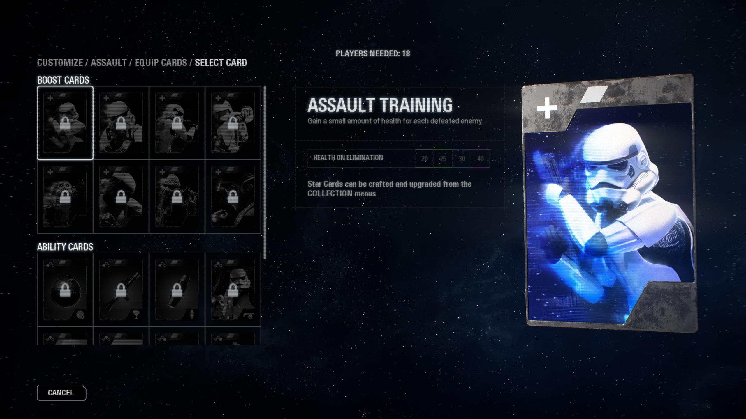 battlefront_2_menus_final_5