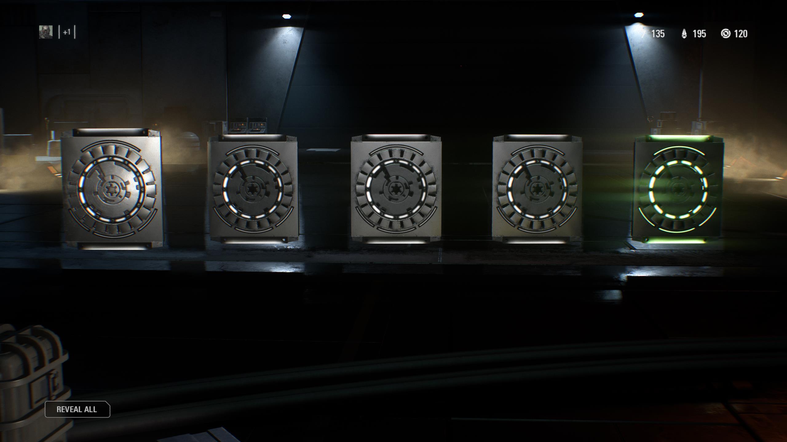 battlefront_2_menus_final_9