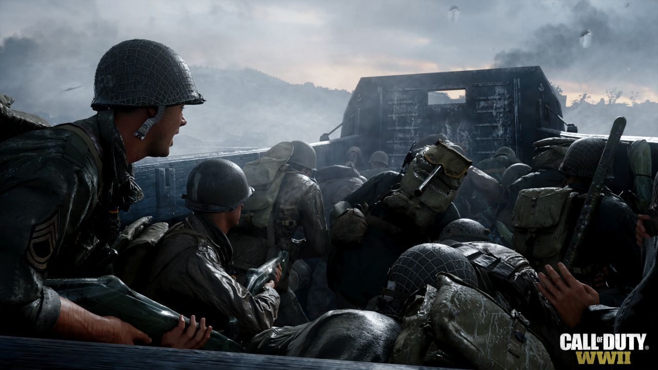 call_of_duty_ww2_launch_screens (3)