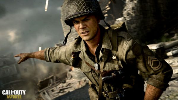 call_of_duty_ww2_launch_screens (5)