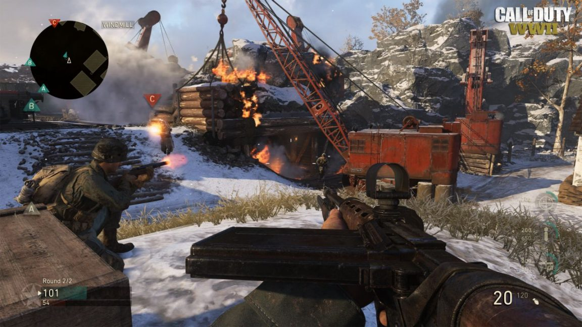 call_of_duty_ww2_launch_screens (6)