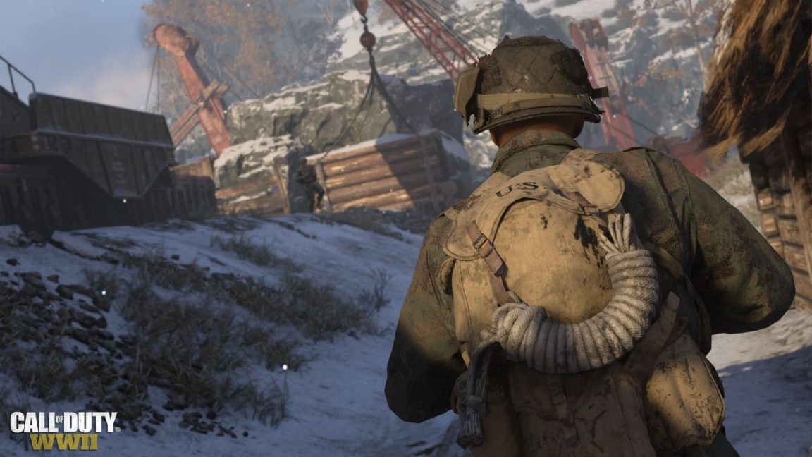 call_of_duty_ww2_launch_screens (8)