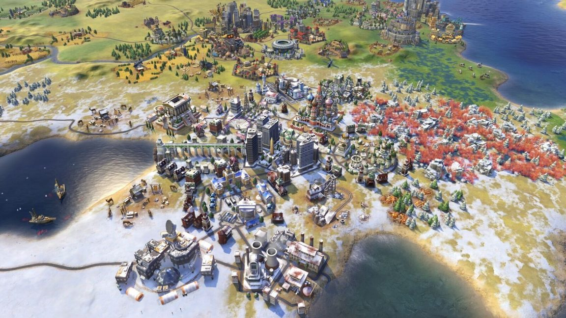 civilization_6_rise_and_fall (3)