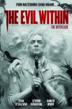 comic EvilWithin_Collection_00_00_Cover (1)