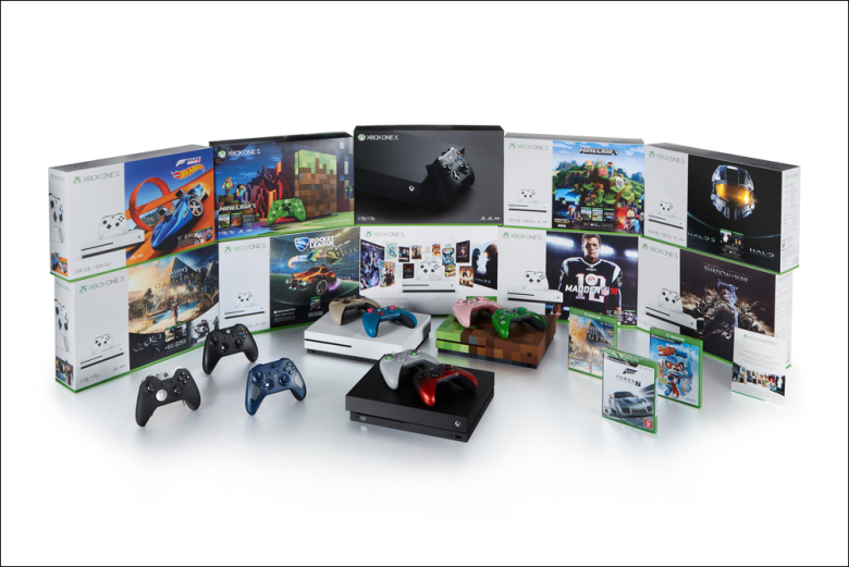 complete-xbox-one-holiday-lineup
