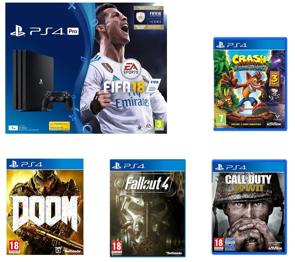 currys_ps4_pro_bundle_339_1