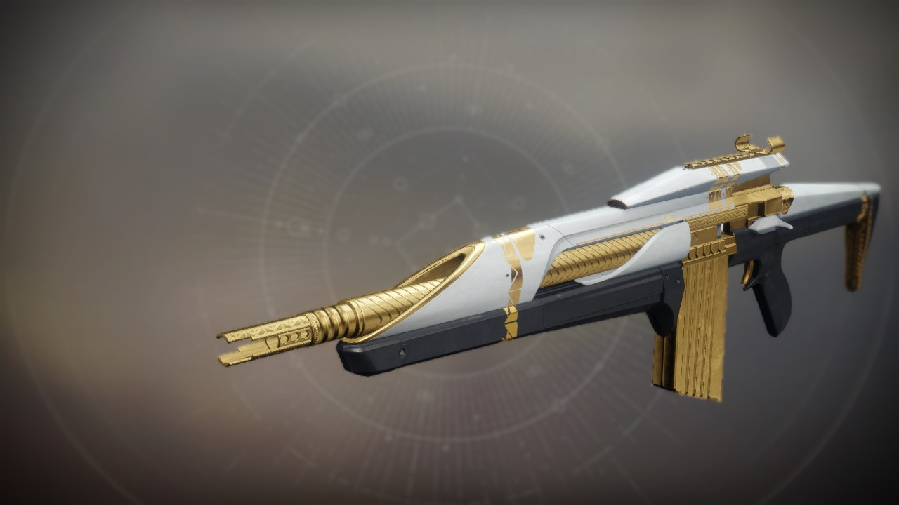 destiny_2_best_auto_rifle_ghost_primus