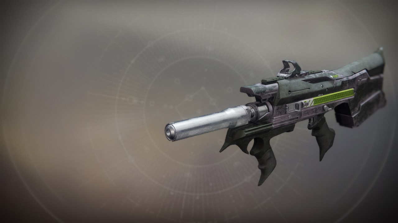 destiny_2_best_auto_rifle_valakadyn