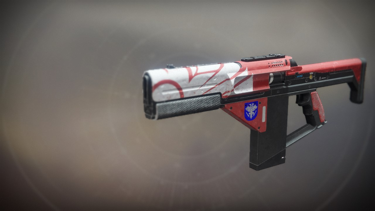 destiny_2_best_fusion_rifle_critical_sass