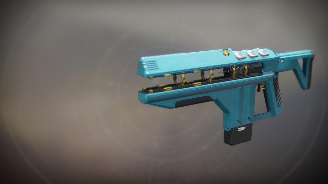 destiny_2_best_fusion_rifle_merciless