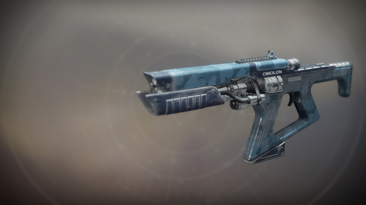destiny_2_best_fusion_rifle_shock_and_awe