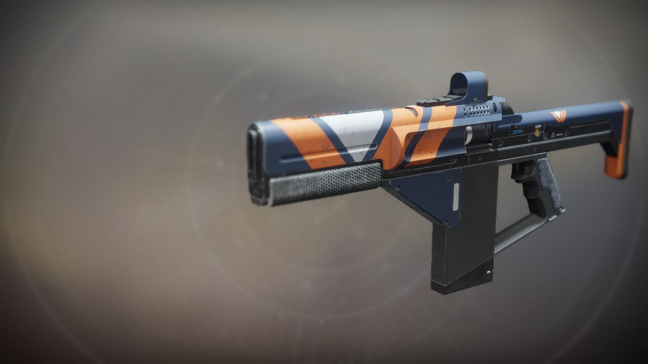 destiny_2_best_fusion_rifle_the_main_ingredient