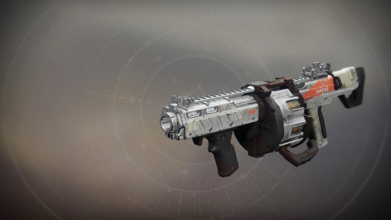 destiny_2_best_grenade_launcher_berengers_memory