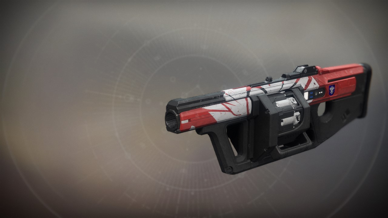 destiny_2_best_grenade_launcher_play_of_the_game