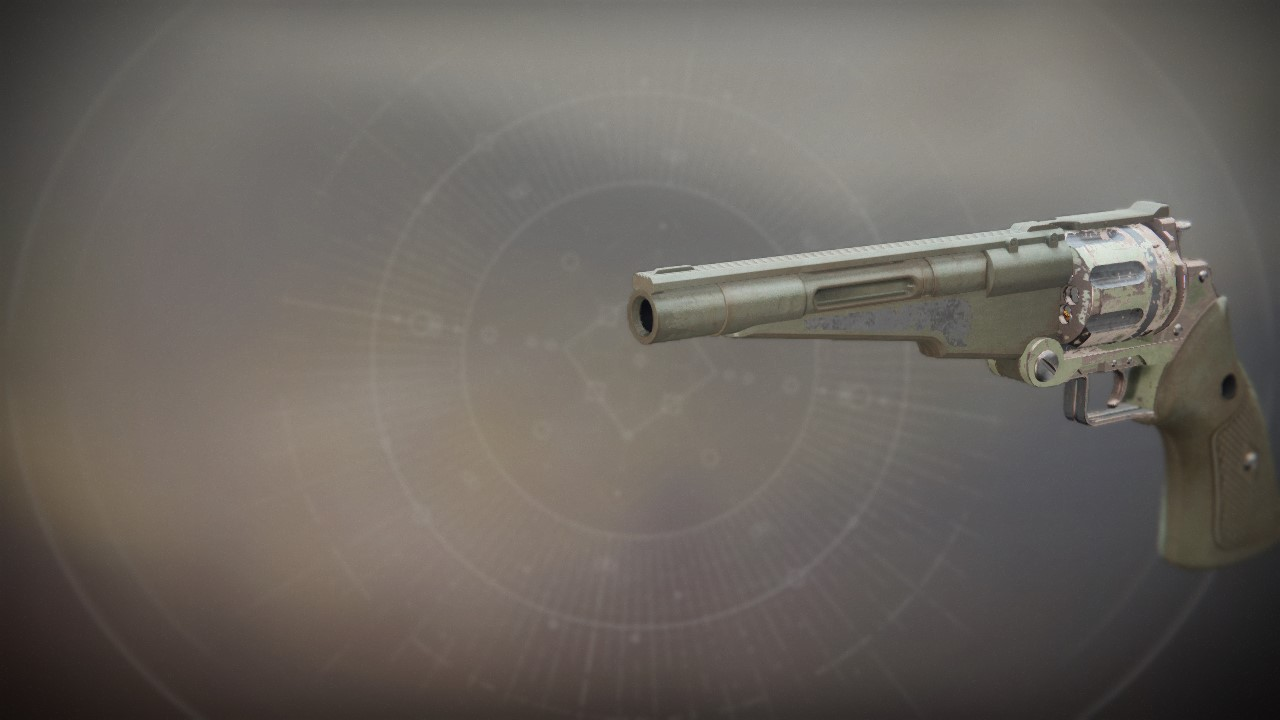 destiny_2_best_hand_cannon_the_old_fashioned