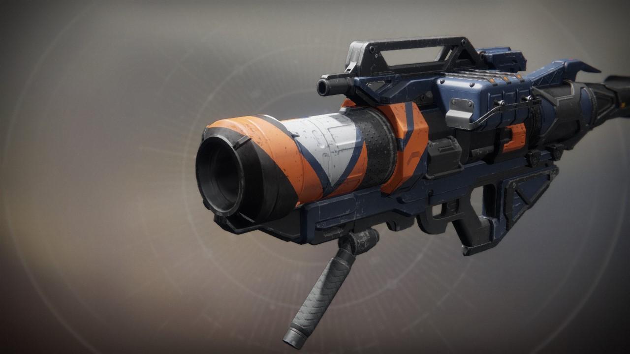 destiny_2_best_rocket_launcher_curtain_call