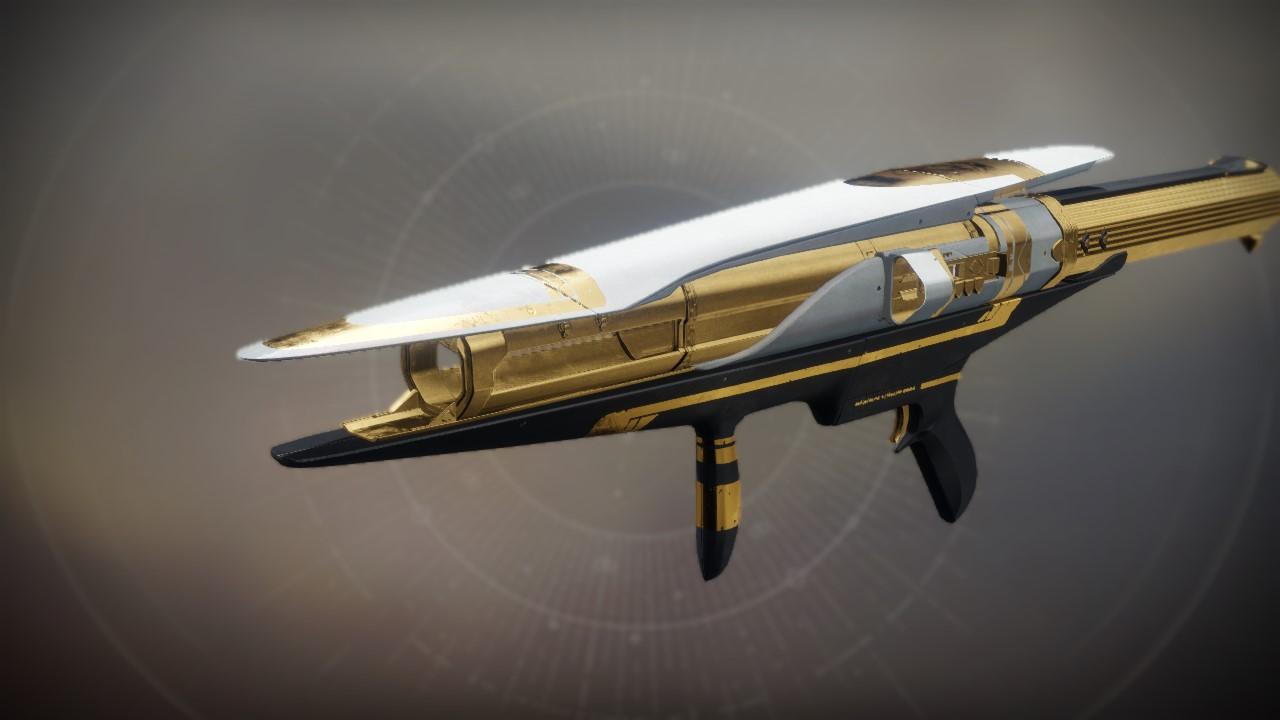 destiny_2_best_rocket_launcher_sins_of_the_past
