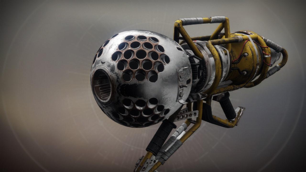 destiny_2_best_rocket_launcher_wardcliff_coil