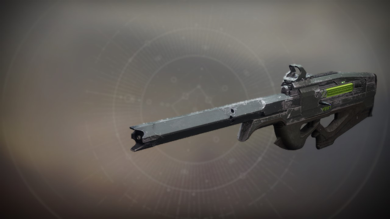destiny_2_best_scout_rifles_black_scorpion-4sr
