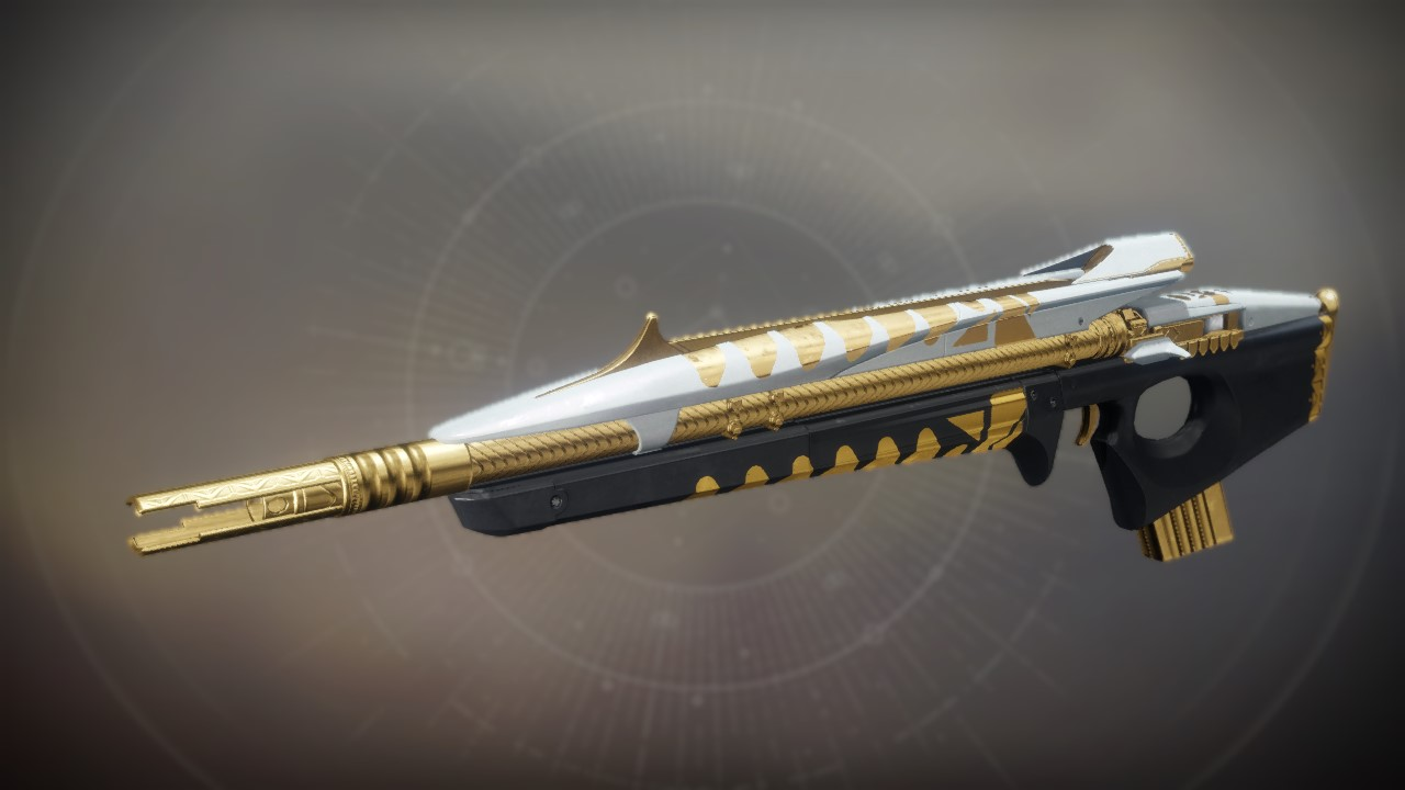 destiny_2_best_scout_rifles_conspirator