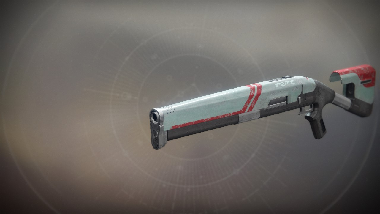 destiny_2_best_shotgun_good_bone_structure