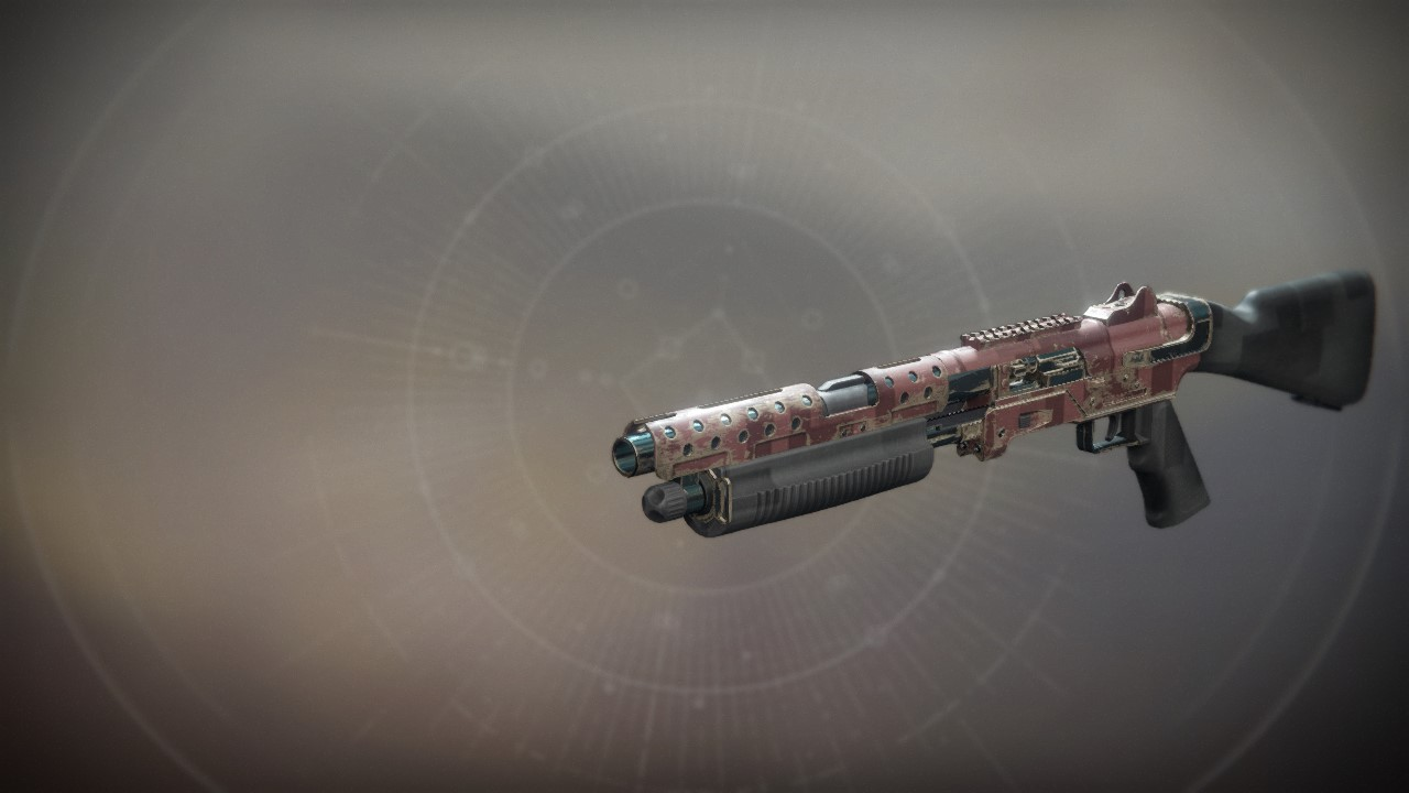 destiny_2_best_shotgun_hawthornes_field-fogred_shotgun