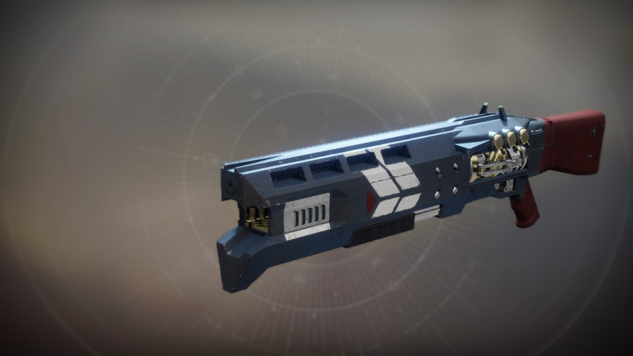 destiny_2_best_shotgun_legend_of_acrius