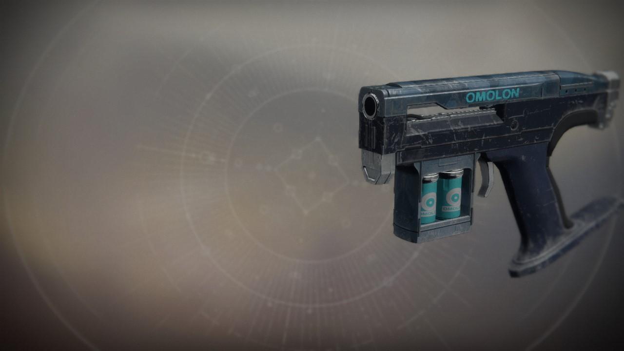 destiny_2_best_sidearms_last_hope